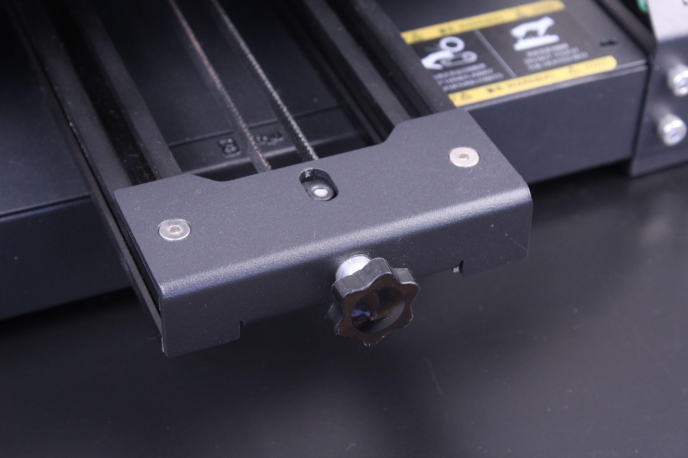 BIQU-BX-belt-tensioners-1