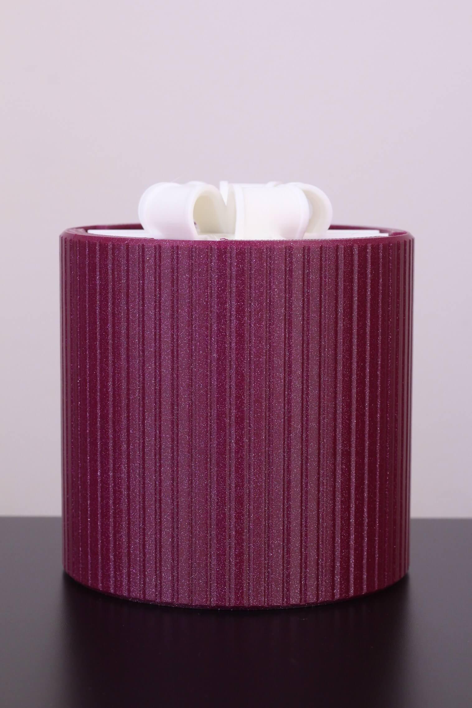 Flourish-Gift-Box-printed-on-the-BIQU-BX-1