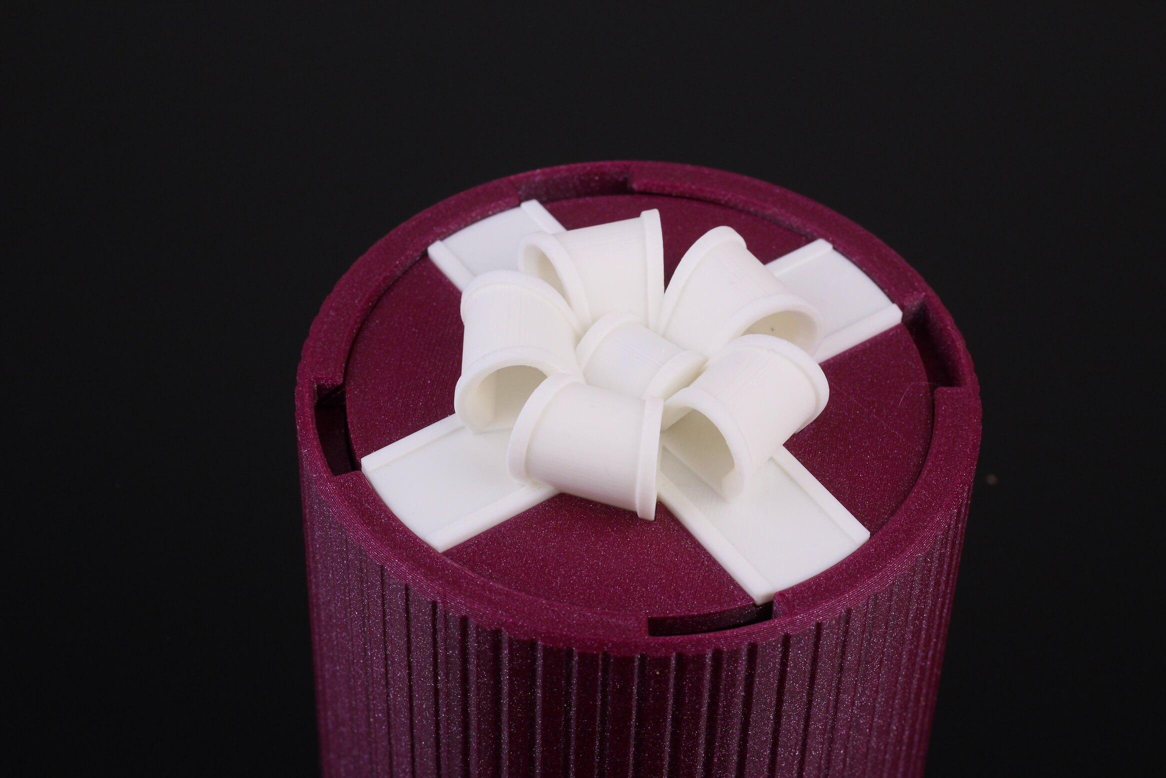 Flourish-Gift-Box-printed-on-the-BIQU-BX-5