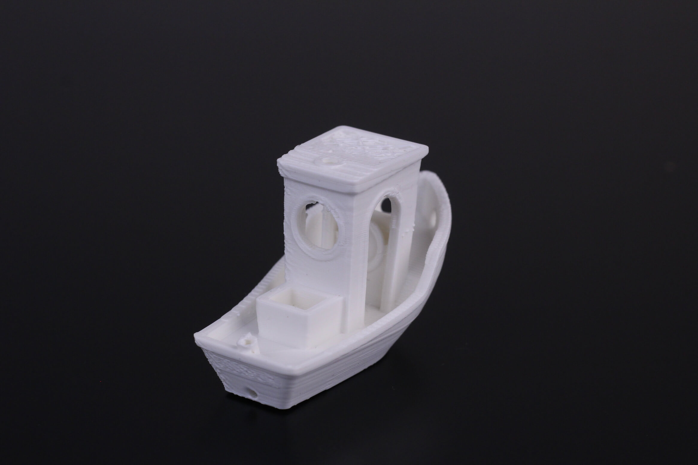 3D-Benchy-printed-in-30D-hardness-TPU-1