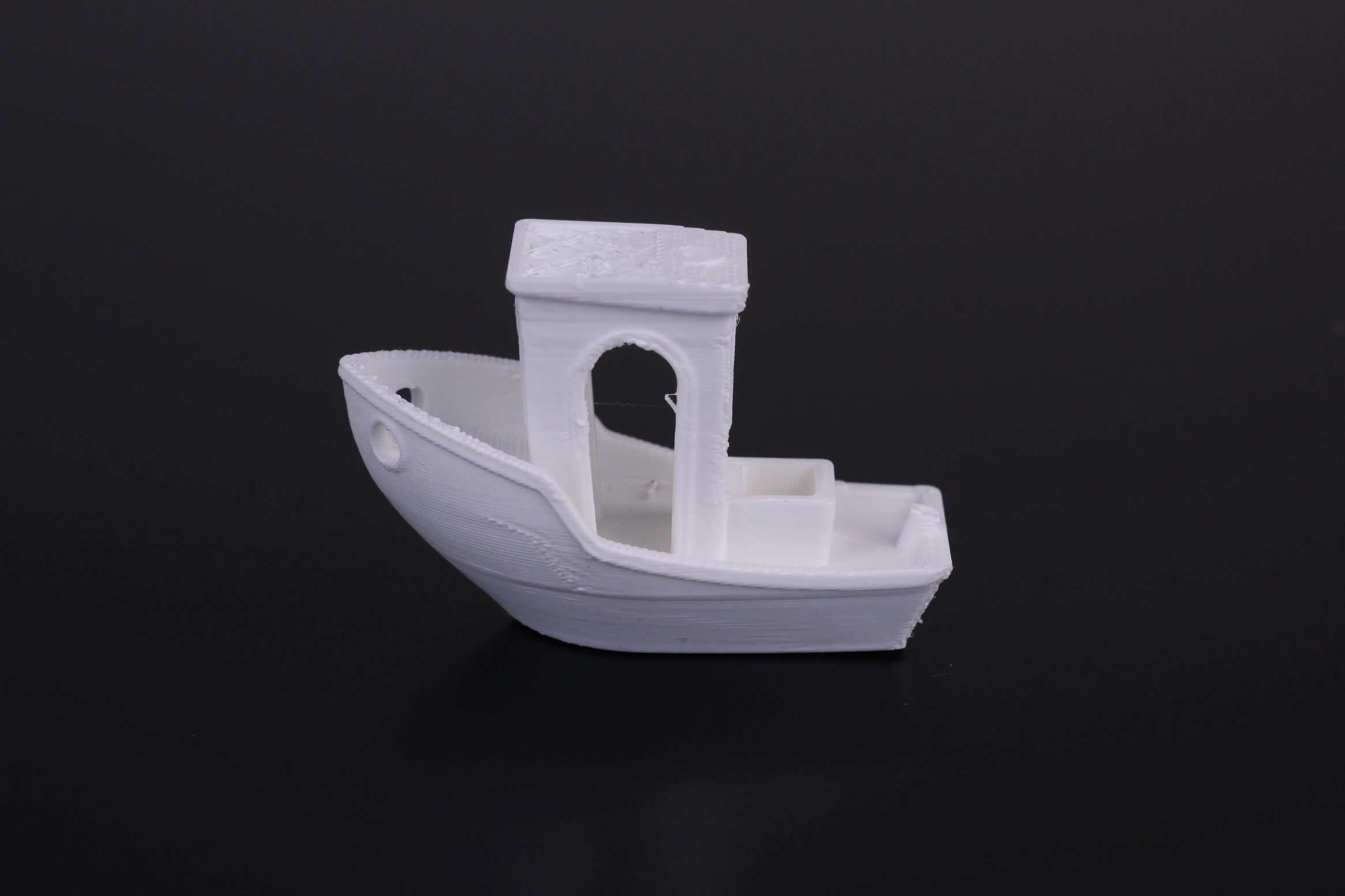 3D-Benchy-printed-in-30D-hardness-TPU-3