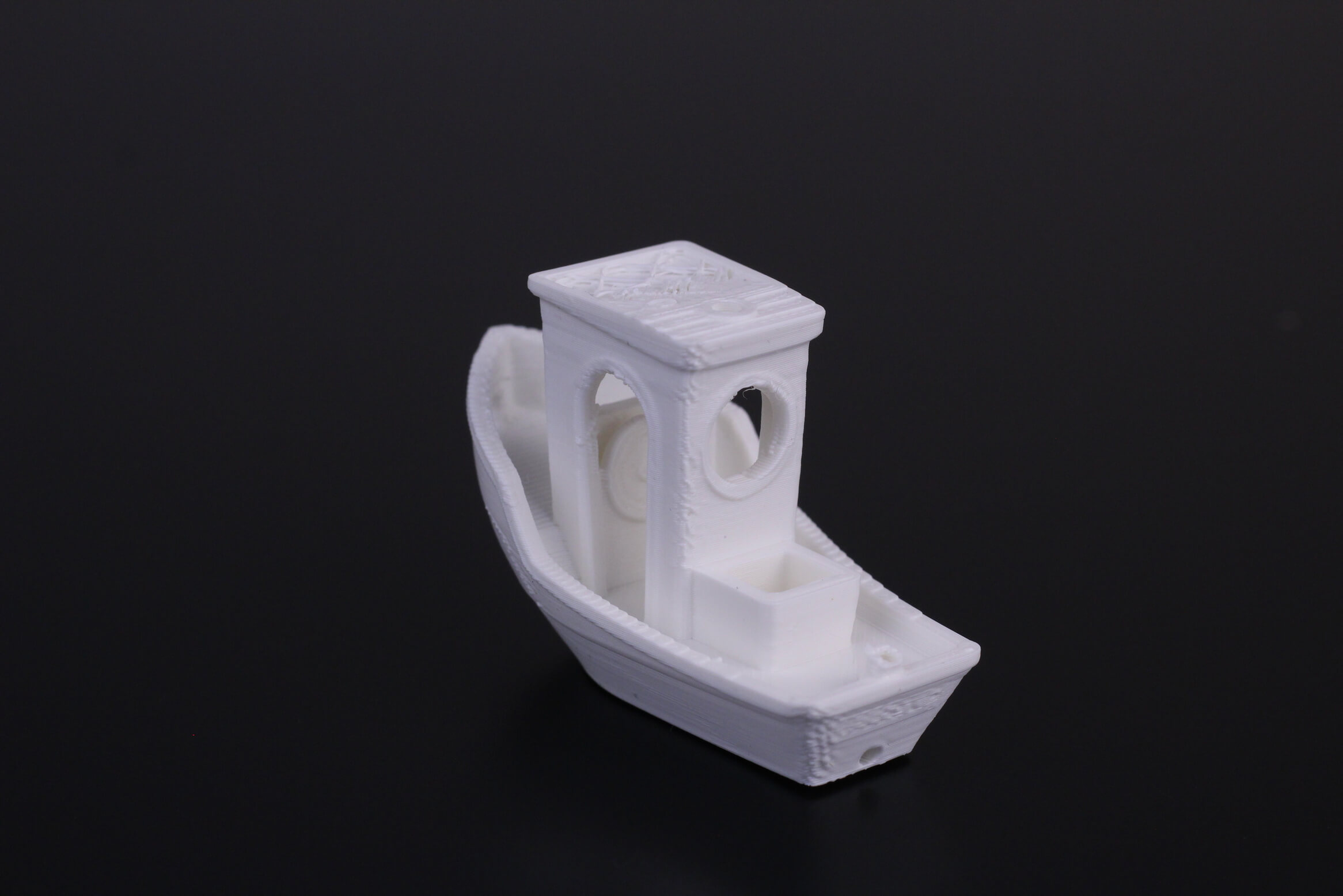 3D-Benchy-printed-in-30D-hardness-TPU-6