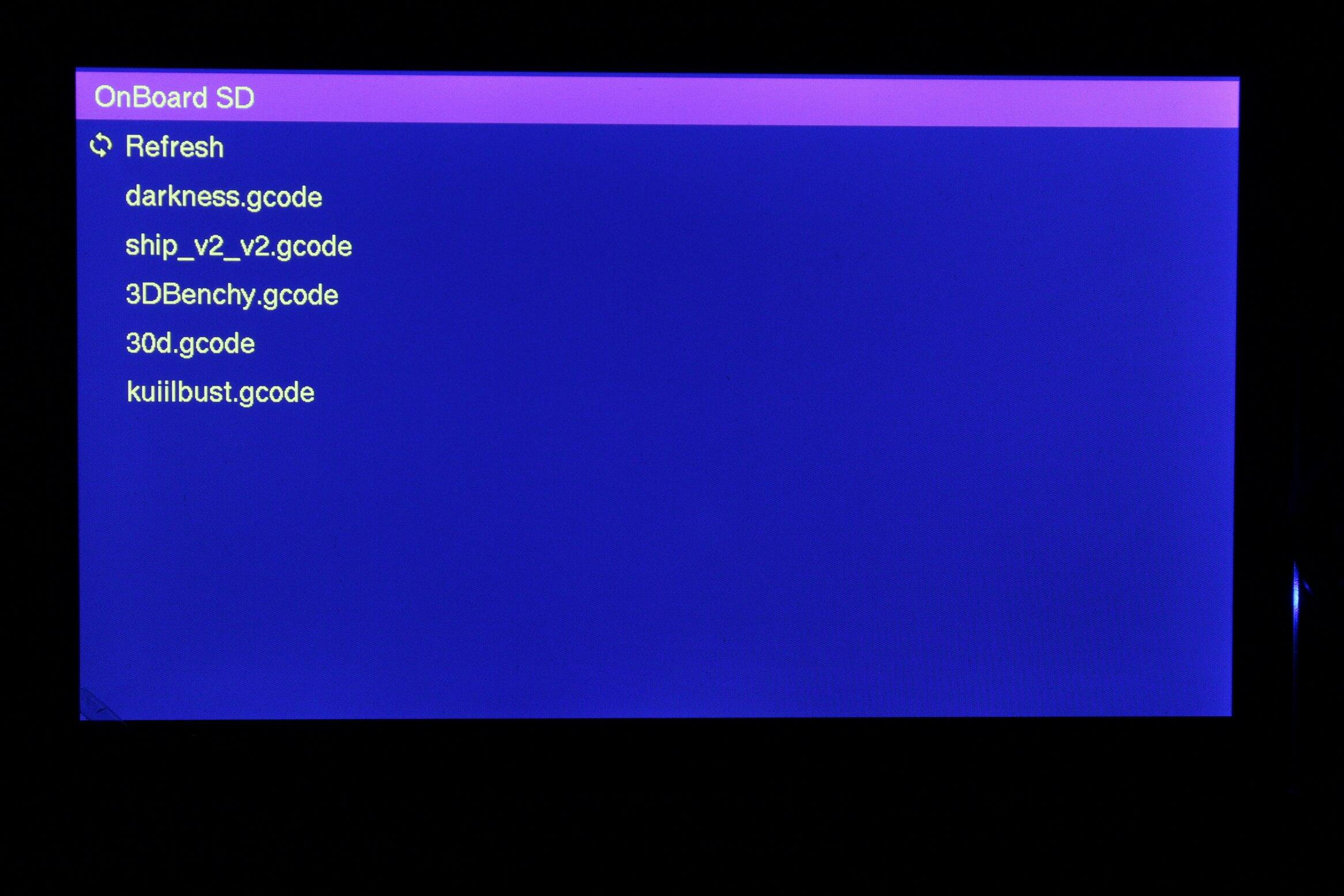 BIQU-BX-Marlin-Screen-Interface-3
