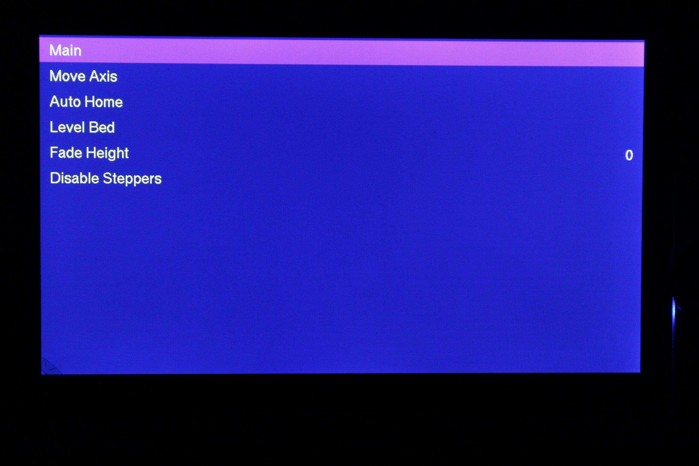 BIQU-BX-Marlin-Screen-Interface-7