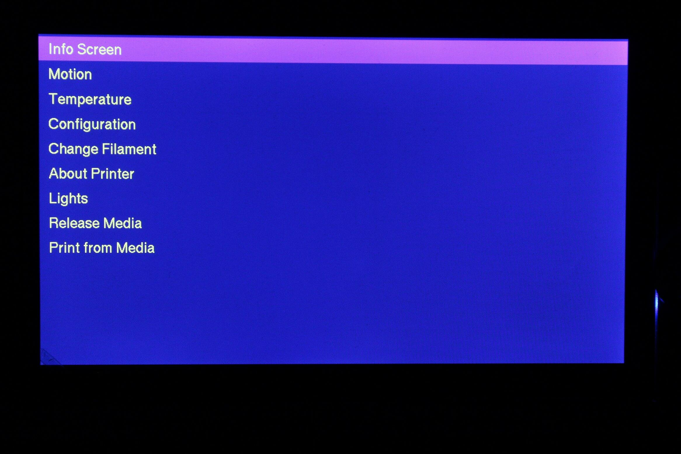 BIQU-BX-Marlin-Screen-Interface-8