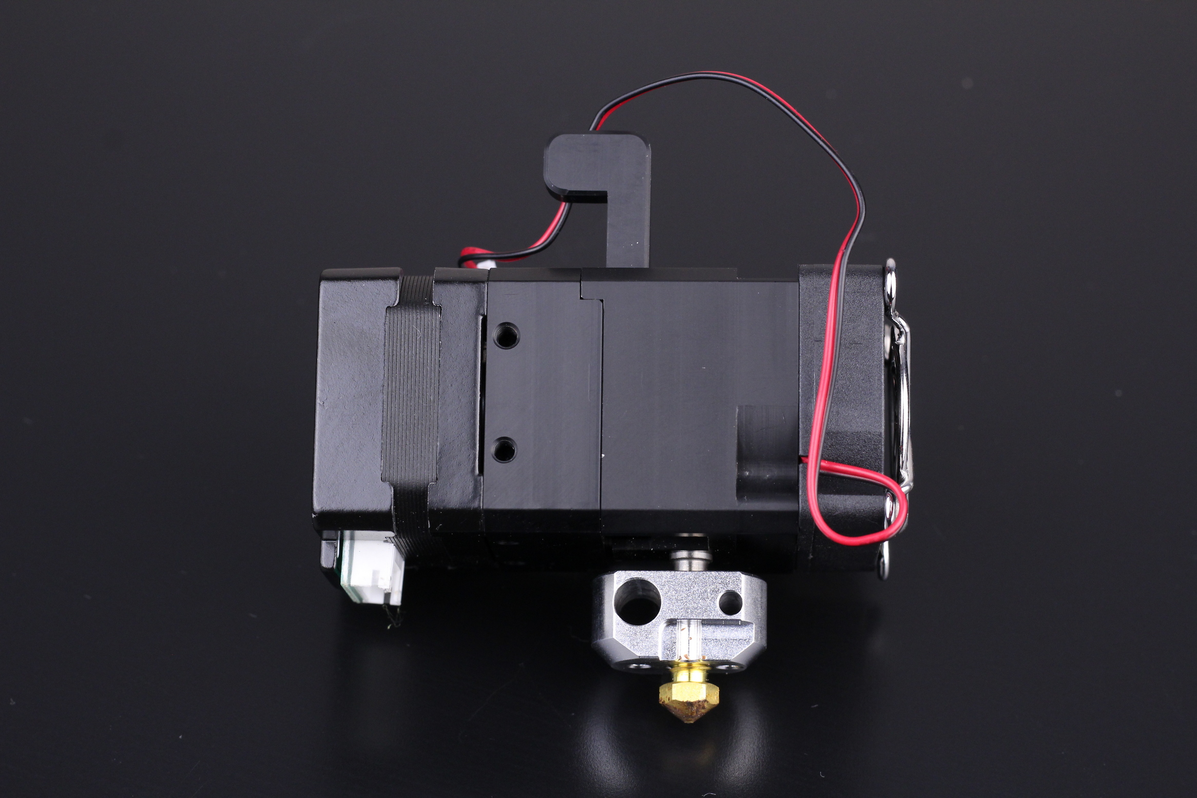 BIQU-H2-Review-Extruder-Body-3
