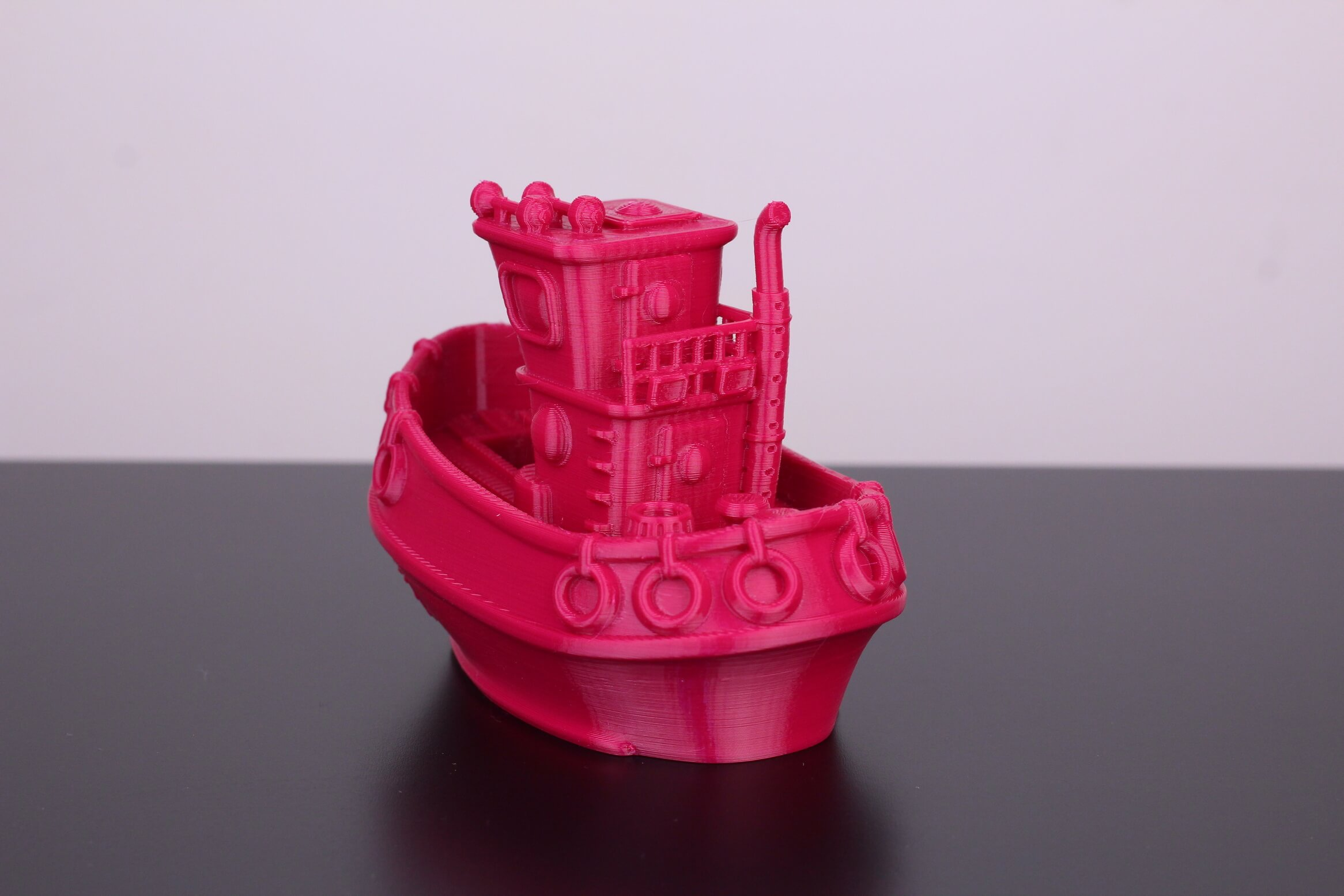 Bathtub-Boat-printed-in-PETG-on-BIQU-BX-5