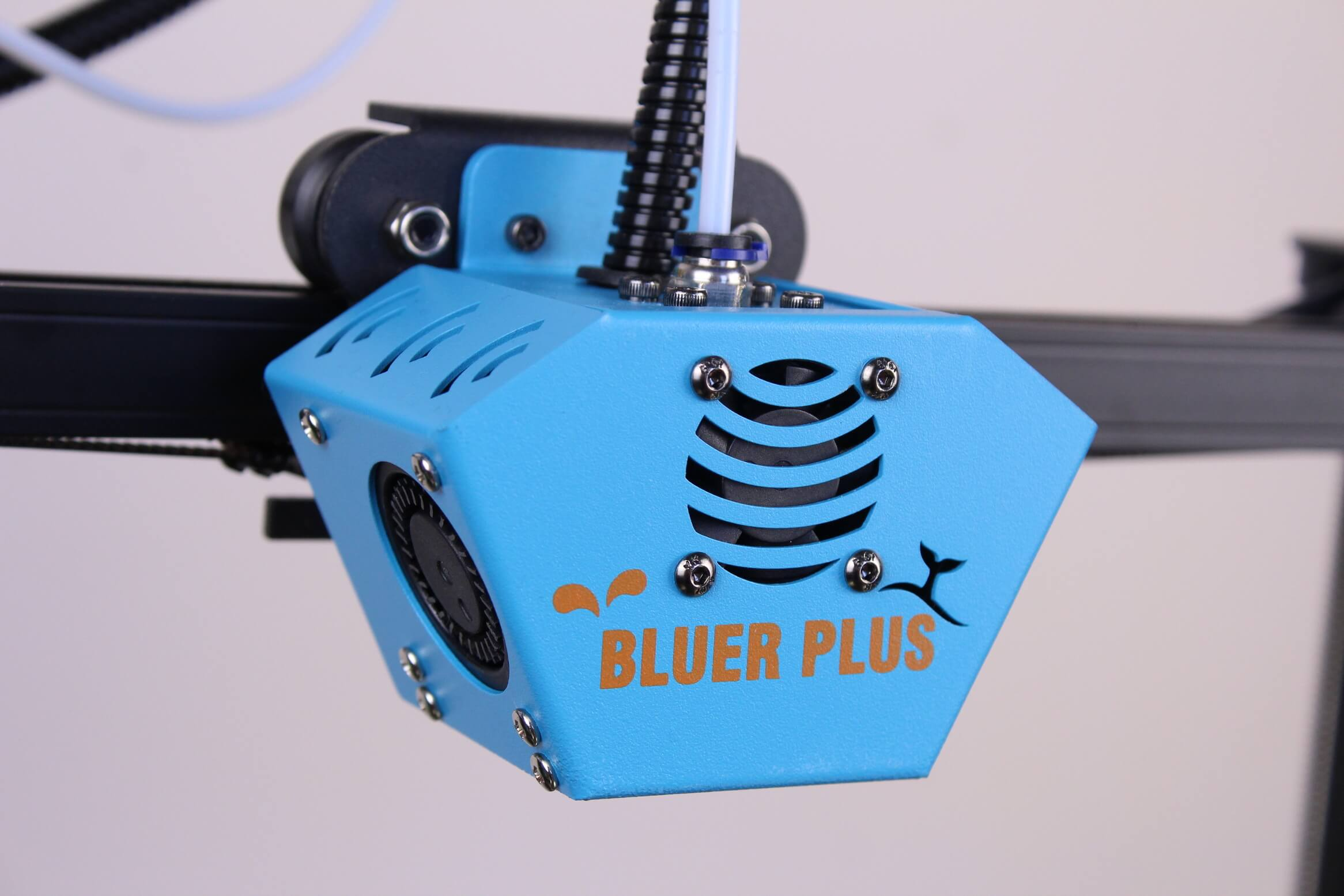 Bluer-Plus-Hotend-Assembly-2