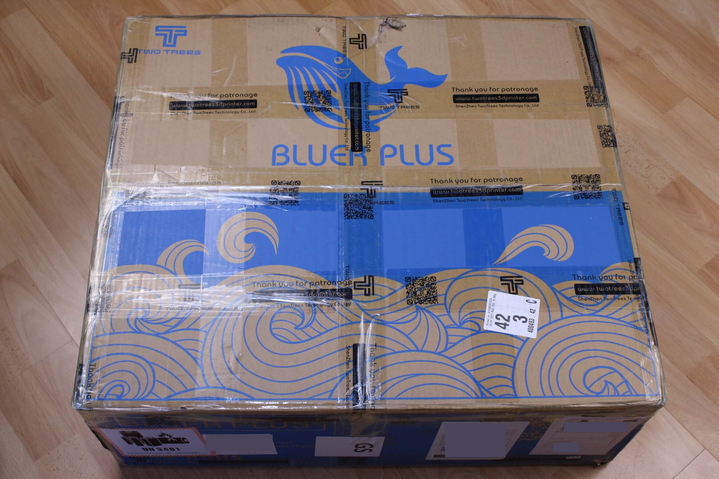Bluer-Plus-Review-Packaging-2