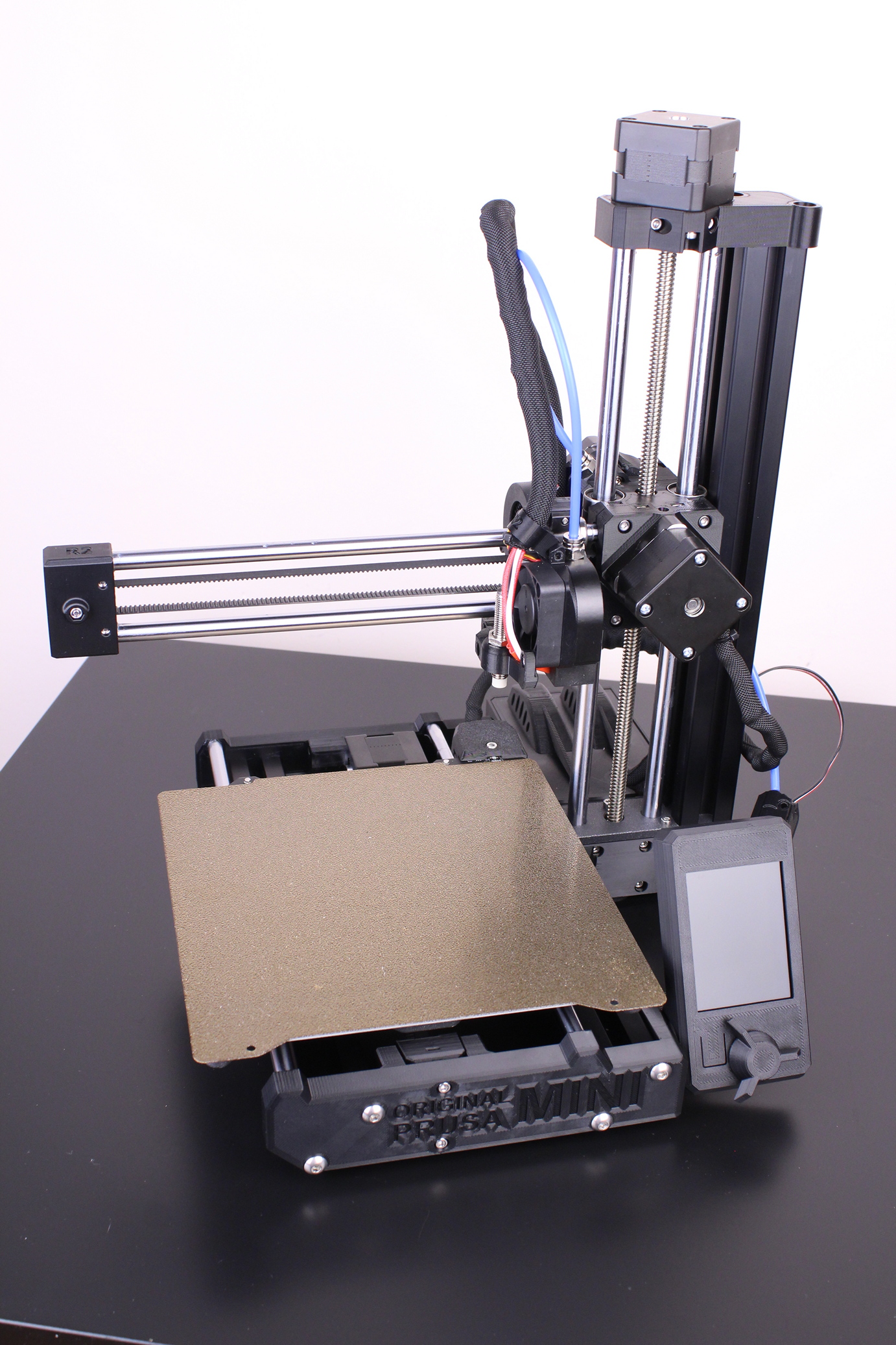 Fysetc-Prusa-Mini-Clone-Review-Build-Quality-2