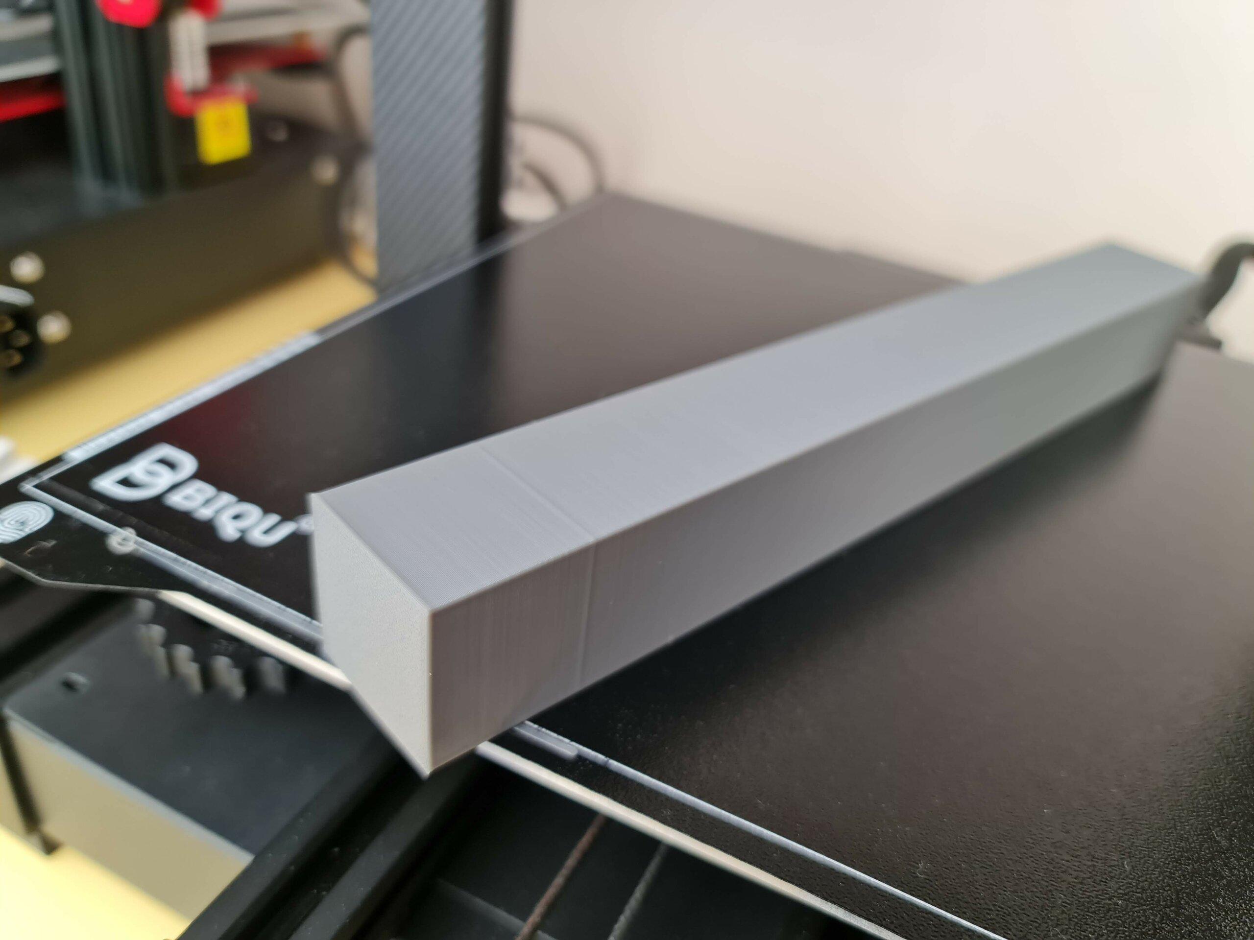 Z-wobble-test-print-on-BIQU-BX-H2-1