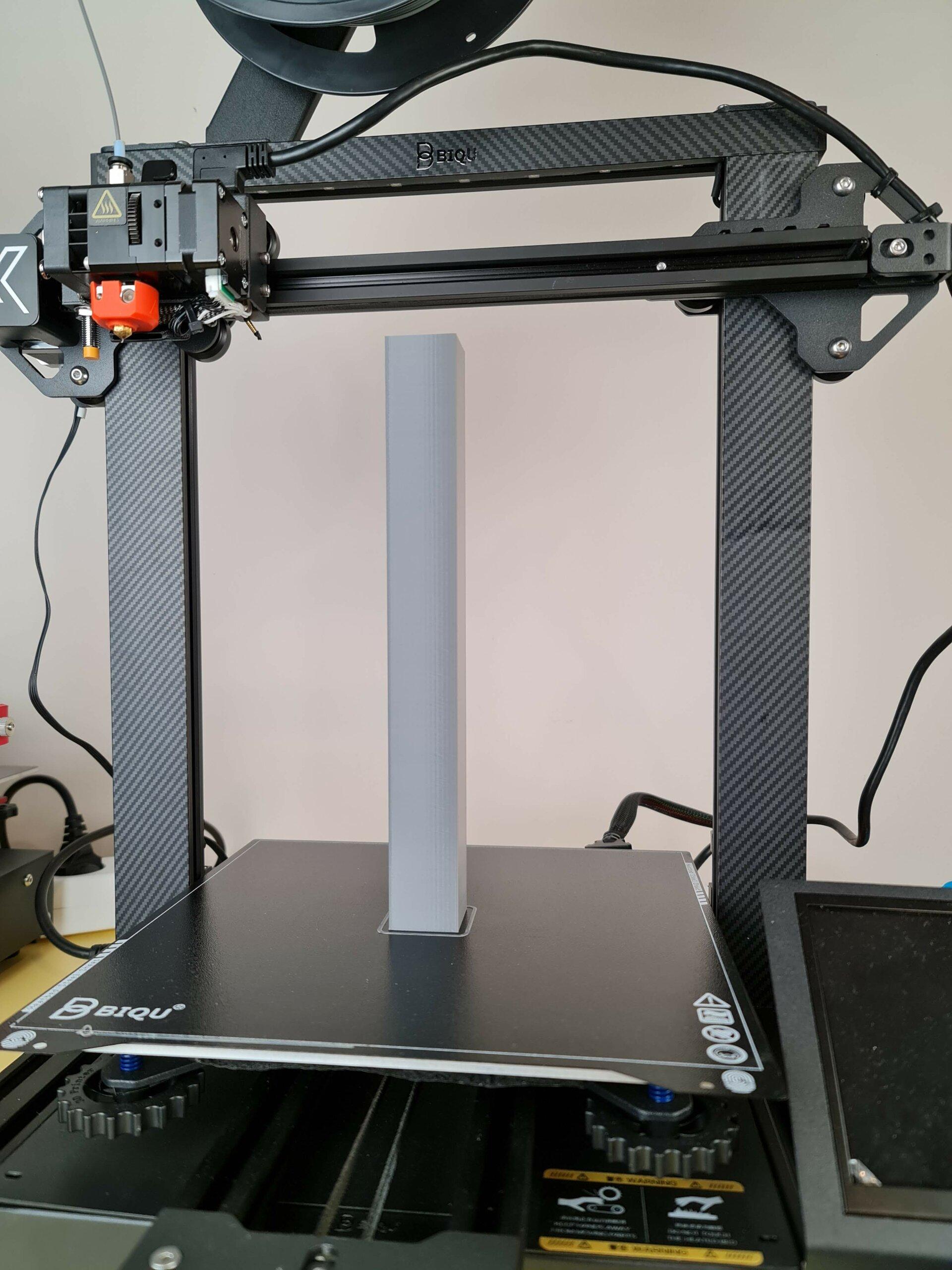 Z-wobble-test-print-on-BIQU-BX-H2-3