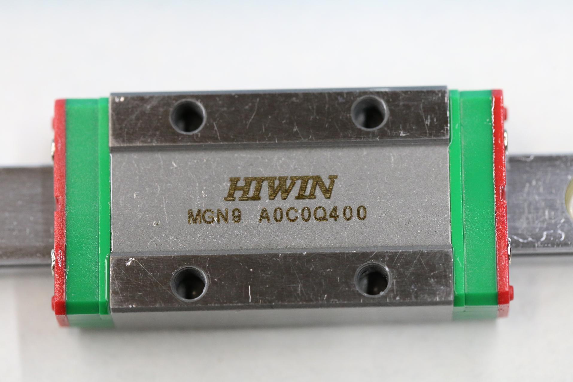 HIWIN-Linear-Rails-in-Funssor-Voron-Kit-1