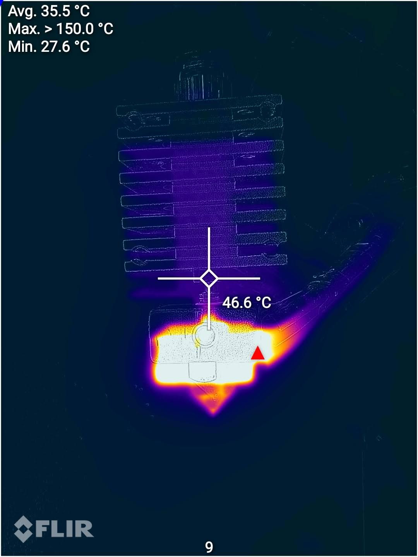 Thermal-Performance-for-Bi-Metal-BIQU-B1-Heat-Break-2