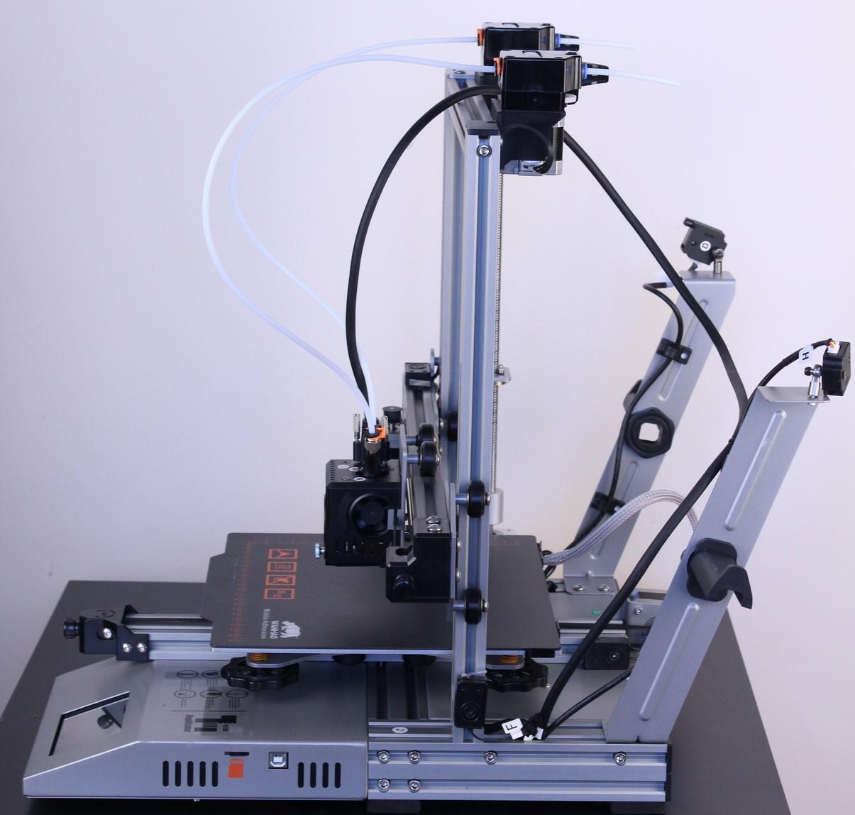 Wanhao-Duplicator-D12-230-Design-2
