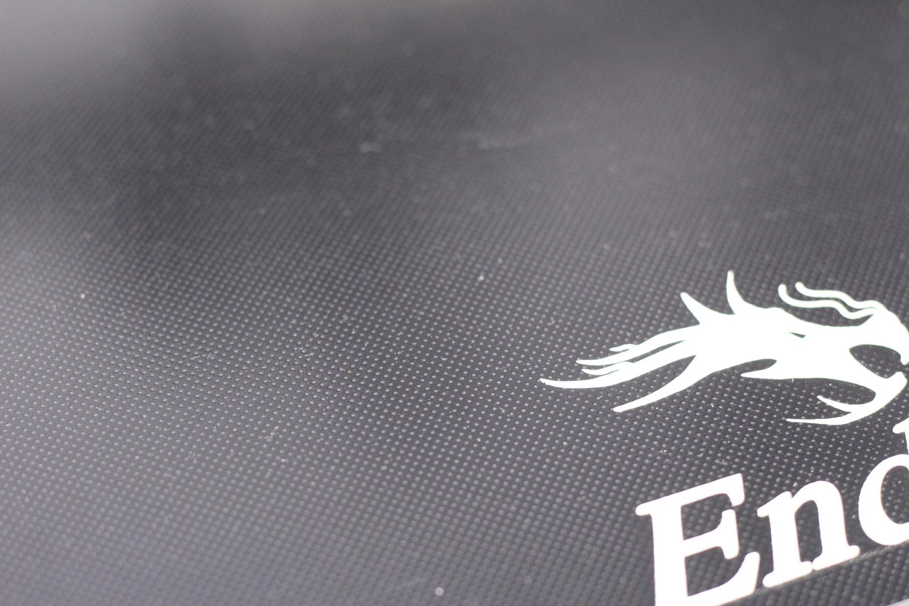 Ender-3-Max-Review-Carborundum-glass-print-surface-1