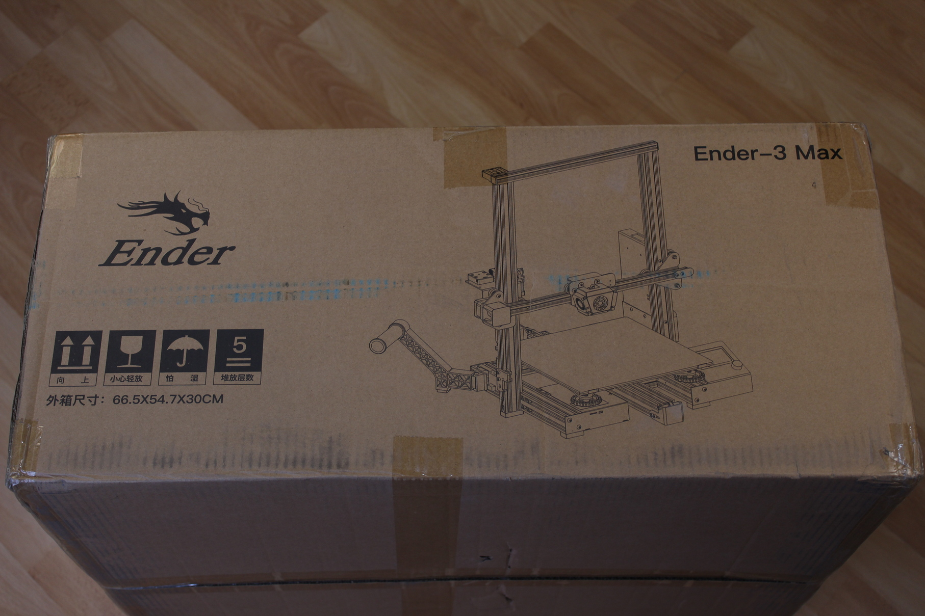 Ender-3-Max-Review-Packaging-3