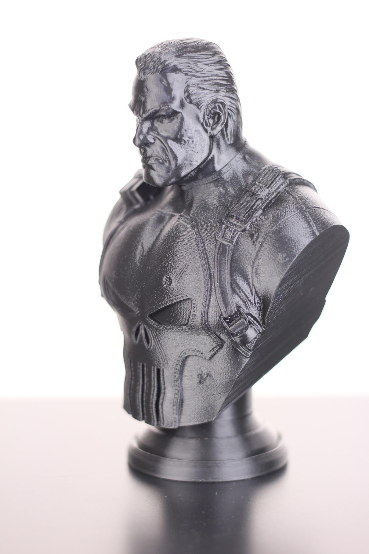 The-Punisher-on-Ender-3-Max-7