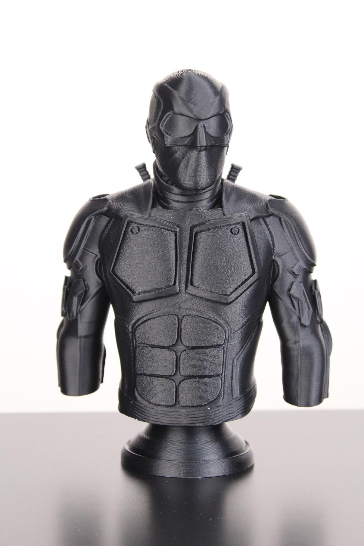 Black-Noir-Bust-on-Sermoon-D1-ABS-print-1
