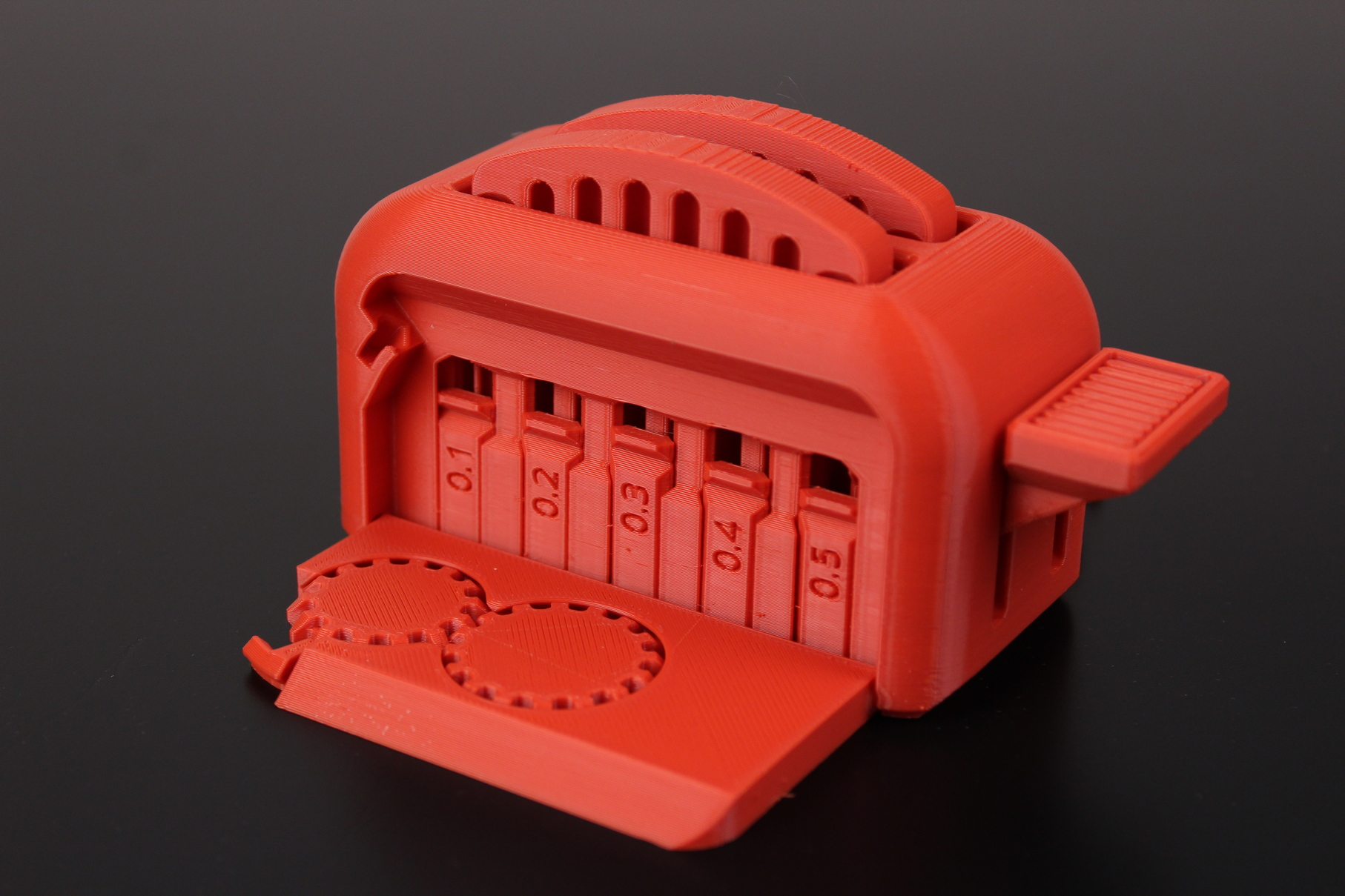 Clockspring-3D-Torture-Toaster-on-the-Sermoon-D1-5