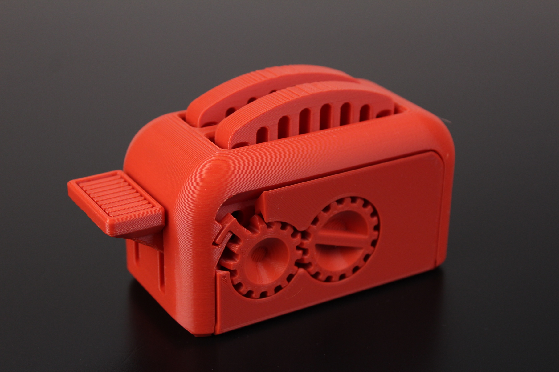 Clockspring-3D-Torture-Toaster-on-the-Sermoon-D1-8