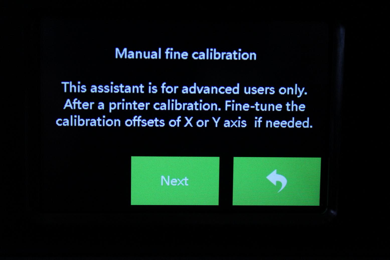 FlashForge-Creator-Pro-2-Touchscreen-Interface-12