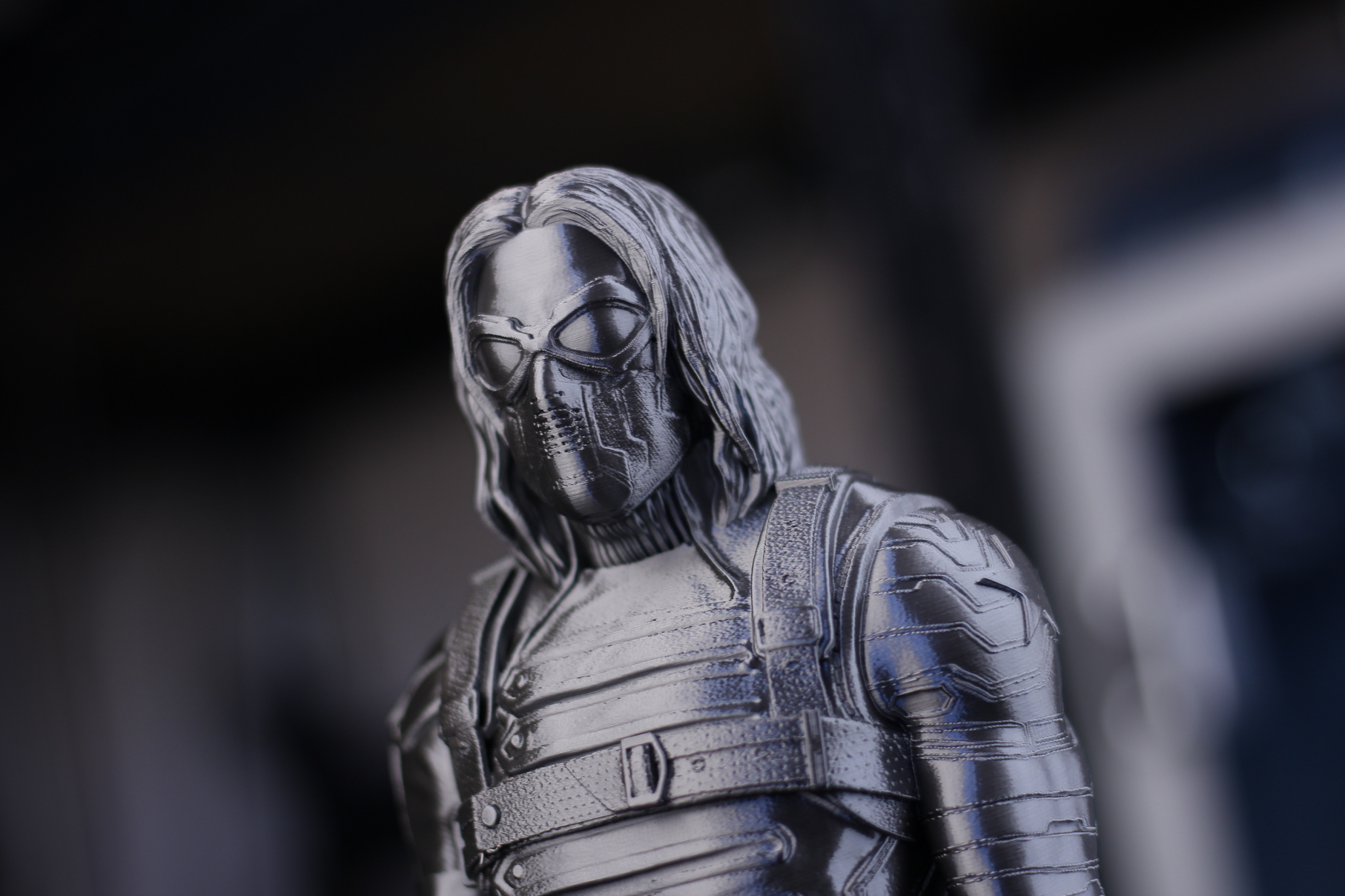 Masked-Winter-Soldier-from-Fotis-Mint-on-Creality-Sermoon-D1-2