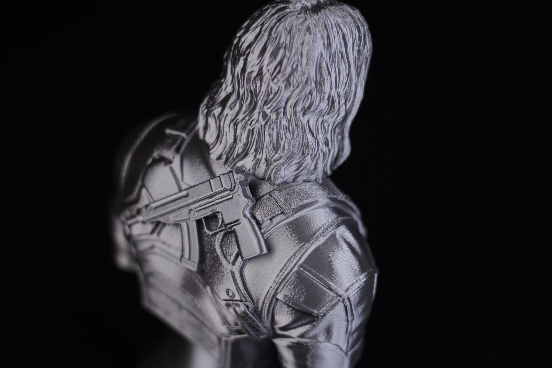 Masked-Winter-Soldier-from-Fotis-Mint-on-Creality-Sermoon-D1-3