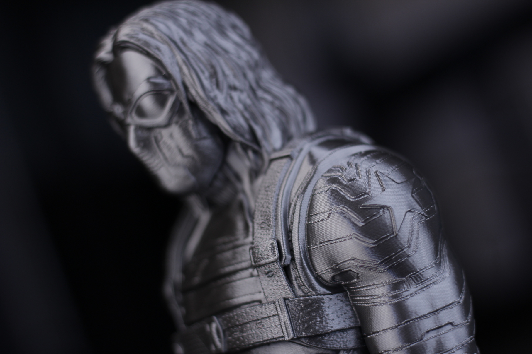 Masked-Winter-Soldier-from-Fotis-Mint-on-Creality-Sermoon-D1-4