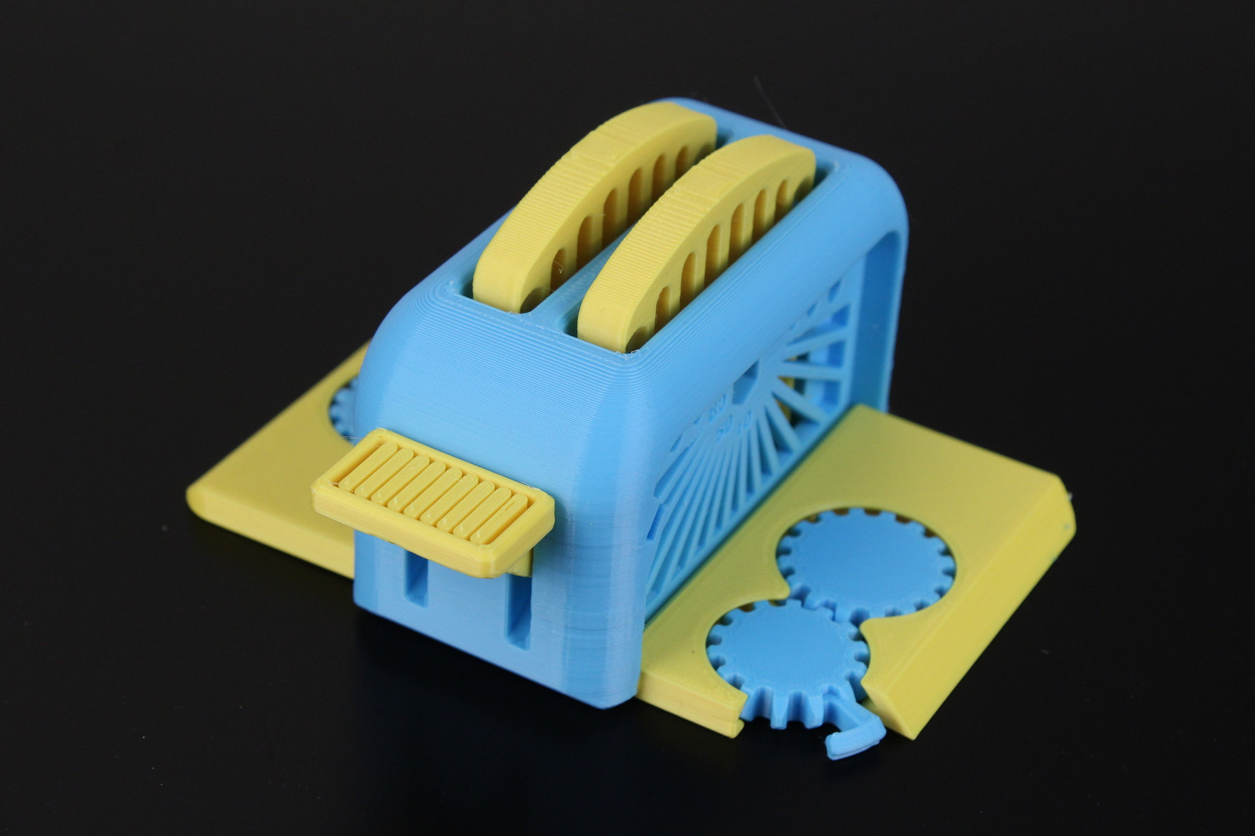 Dual-Color-Torture-Toaster-on-Flashforge-CP2-3