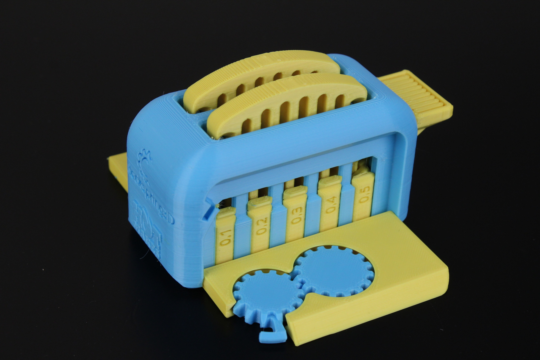 Dual-Color-Torture-Toaster-on-Flashforge-CP2-5