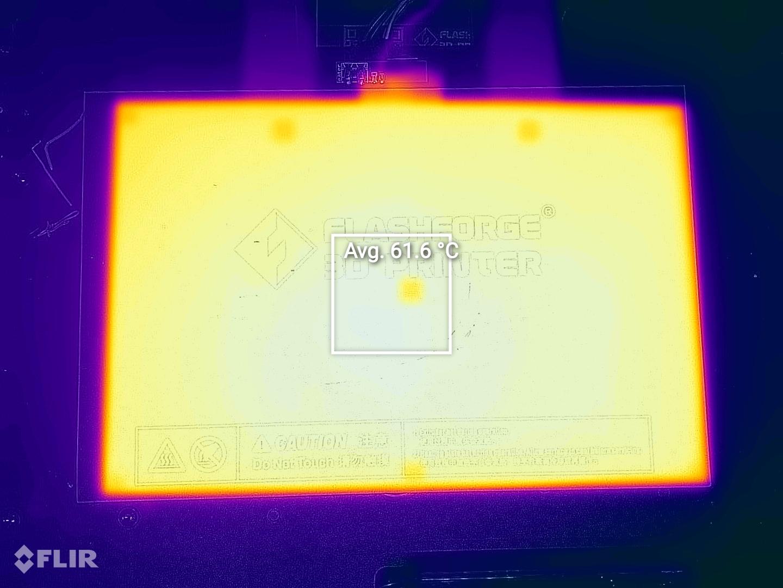 Flashforge-Creator-Pro-2-Heatbed-3