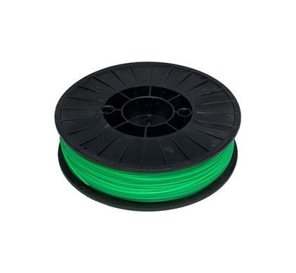 PP3DP ABS Groene Filament 1.75 mm