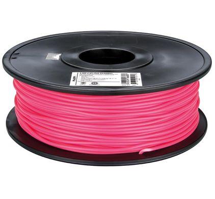 Velleman PLA Roze Filament 3 mm