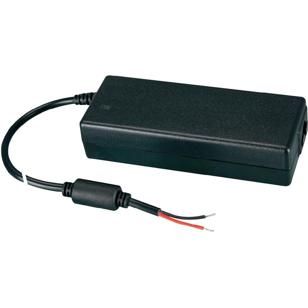 NETVOEDING 15 VDC 100 W voor Velleman K8200