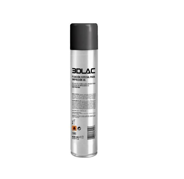 3DLAC 400 ml