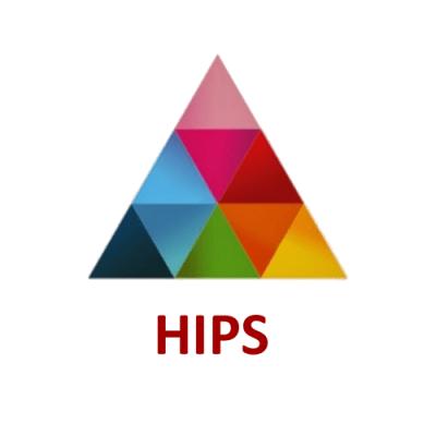 HIPS Smarfil