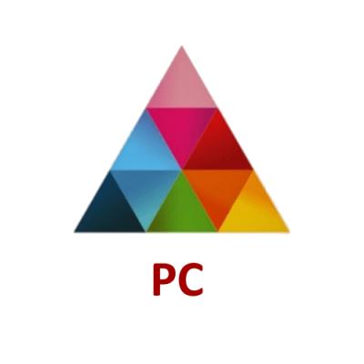 PC Smarfil
