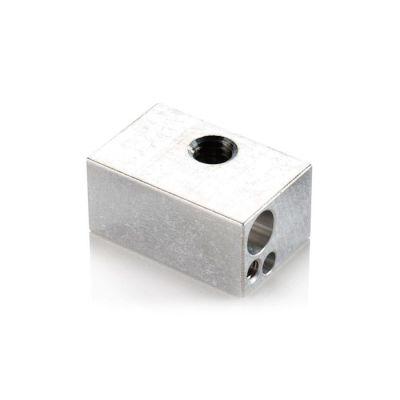 Aluminum-Heater-Block