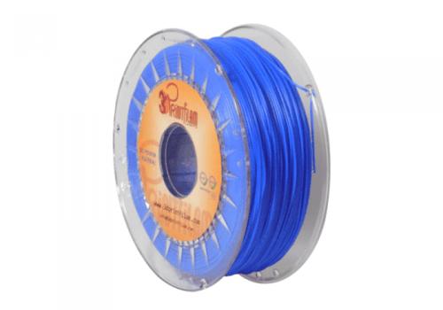 FilamentoBlueLateral01A