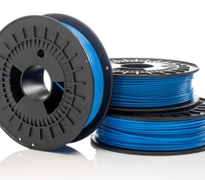 FilamentoCPE-Blue-501x351