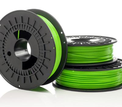 FilamentoCPE-Green-501x351
