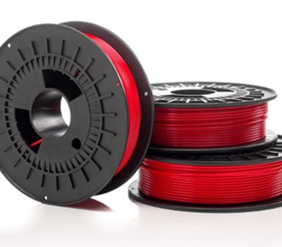 FilamentoCPE-Red-501x351