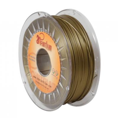 FilamentoGoldLateral01A