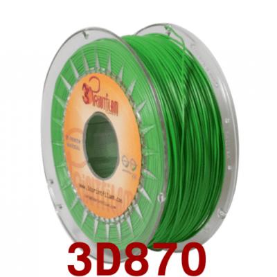 FilamentoGreenLateral3D87001A