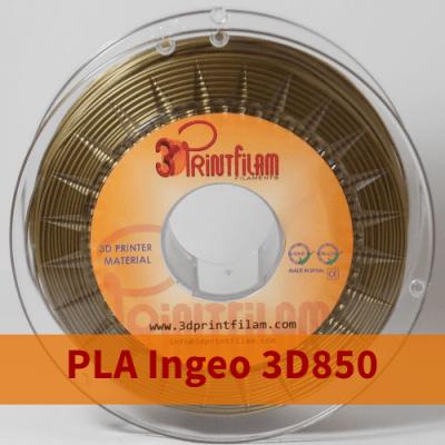 PLA 3D850 1,75 Premium