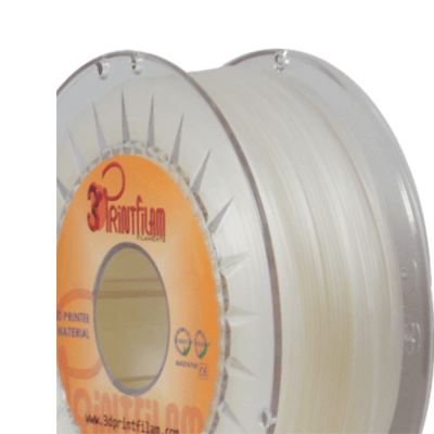 FilamentoNaturalLateral02PpA