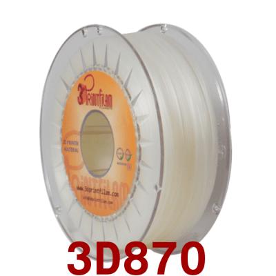 FilamentoNaturalLateral3D87001A
