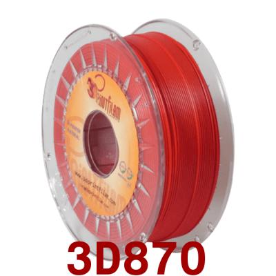 FilamentoRedLateral3D87001A