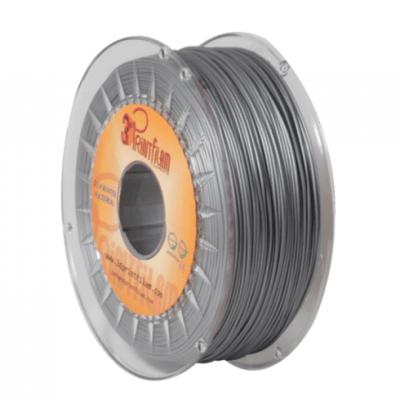 FilamentoSilverLateral01A